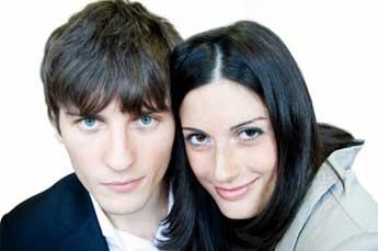 free chat gays near lesbian hookup website ralston